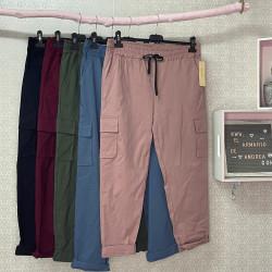 Pantalon Cristina PLUS
